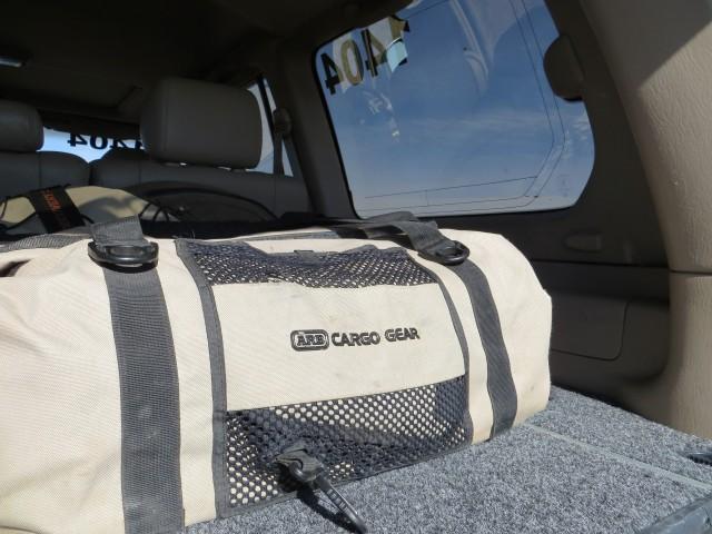 cargo_bag.JPG