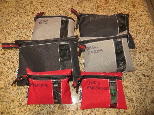 pack_bags.JPG